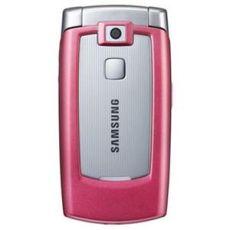 Usuñ simlocka kodem z telefonu Samsung X540