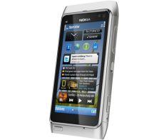 Jak zdj±æ simlocka z telefonu Nokia N8
