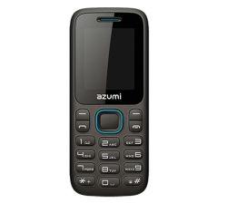 Usuñ simlocka kodem z telefonu Azumi L2U