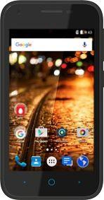 Usuñ simlocka kodem z telefonu MTC Smart Start 3