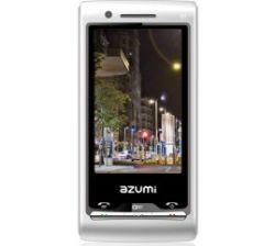 Usuñ simlocka kodem z telefonu AZUMI CHIBO B1