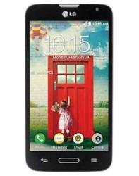 Usuñ simlocka kodem z telefonu LG LGMS323