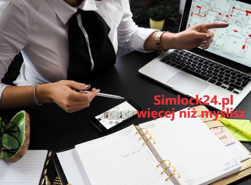 Blog, sprawdzenie gwarancji, pomoc - Simlock24 wiêcej ni¿ my¶lisz