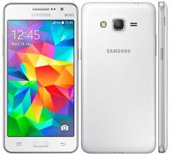 Usuñ simlocka kodem z telefonu Samsung Galaxy J1 mini prime