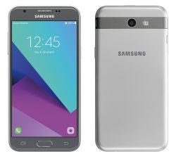 Usuñ simlocka kodem z telefonu Samsung Galaxy J3 Emerge