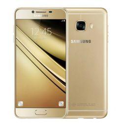 Jak zdj±æ simlocka z telefonu Samsung Galaxy C7 Pro