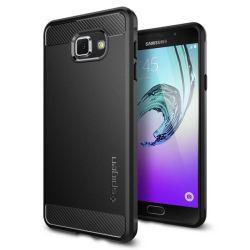 Jak zdj±æ simlocka z telefonu Samsung Galaxy A7 (2017)