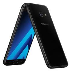 Usuñ simlocka kodem z telefonu Samsung Galaxy A5 (2017)