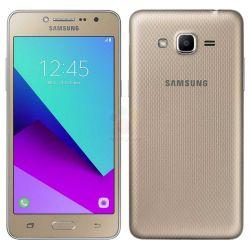 Jak zdj±æ simlocka z telefonu Samsung Galaxy Grand Prime Plus