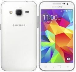 Usuñ simlocka kodem z telefonu Samsung Galaxy Core Prime