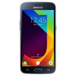 Usuñ simlocka kodem z telefonu Samsung Galaxy J2 Pro (2018)