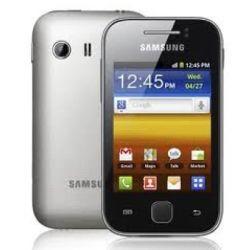 Usuñ simlocka kodem z telefonu Samsung Galaxy GT S5357