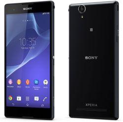 Usuñ simlocka kodem z telefonu Sony Xperia L2