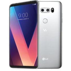 Usuñ simlocka kodem z telefonu LG X4+