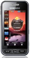 Usuñ simlocka kodem z telefonu Samsung GT-S5230