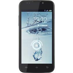 Usuñ simlocka kodem z telefonu ZTE V765M