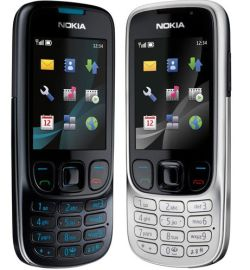 Jak zdj±æ simlocka z telefonu Nokia 6303 Classic