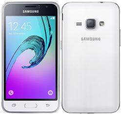 Jak zdj±æ simlocka z telefonu Samsung Galaxy J1 (2016)