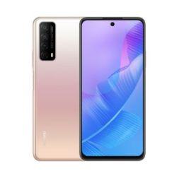 Usuñ simlocka kodem z telefonu Huawei Enjoy 20 SE