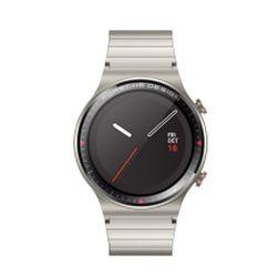 Usuñ simlocka kodem z telefonu Huawei Watch GT 2 Porsche Design