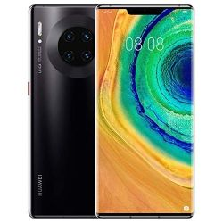 Usuñ simlocka kodem z telefonu Huawei Mate 30E Pro 5G