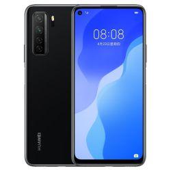 Usuñ simlocka kodem z telefonu Huawei nova 7 SE 5G Youth