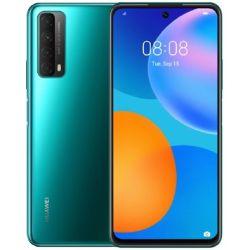 Usuñ simlocka kodem z telefonu Huawei Y7a