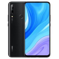 Usuñ simlocka kodem z telefonu Huawei Enjoy 10 Plus