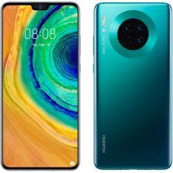 Usuñ simlocka kodem z telefonu Huawei Mate 30