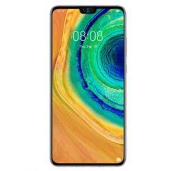 Usuñ simlocka kodem z telefonu Huawei Mate 30 5G