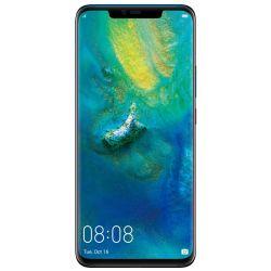 Usuñ simlocka kodem z telefonu Huawei Mate 30 Pro