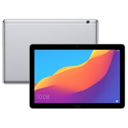 Usuñ simlocka kodem z telefonu Huawei Honor Pad 5 10.1