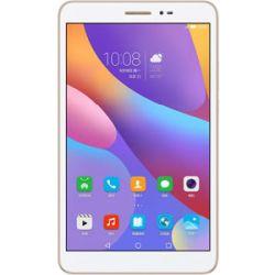 Usuñ simlocka kodem z telefonu Huawei Honor Pad 5 8