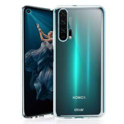 Usuñ simlocka kodem z telefonu Huawei Honor 20