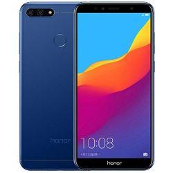 Usuñ simlocka kodem z telefonu Huawei Honor 20i 8A Pro
