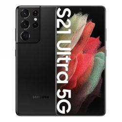 Jak zdj±æ simlocka z telefonu Samsung Galaxy S21 Ultra 5G