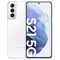 Usuñ simlocka kodem z telefonu Samsung Galaxy S21 5G