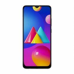 Usuñ simlocka kodem z telefonu Samsung Galaxy M02s