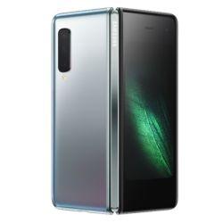 Usuñ simlocka kodem z telefonu Samsung Galaxy Fold 5G
