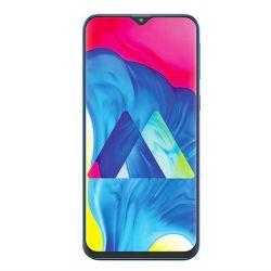 Usuñ simlocka kodem z telefonu Samsung Galaxy M10s