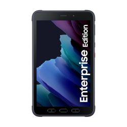 Usuñ simlocka kodem z telefonu Samsung Galaxy Tab Active3