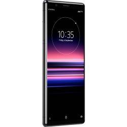 Usuñ simlocka kodem z telefonu Sony Xperia 5