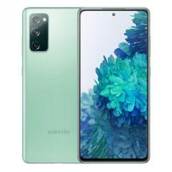 Usuñ simlocka kodem z telefonu Samsung Galaxy S20 FE