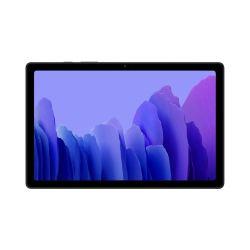 Usuñ simlocka kodem z telefonu Samsung Galaxy Tab A7 10.4 (2020)