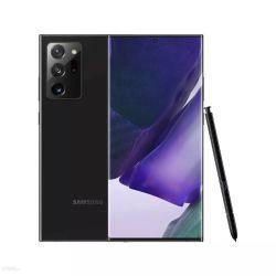 Usuñ simlocka kodem z telefonu Samsung Galaxy Note 20 Ultra