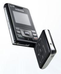 Usuñ simlocka kodem z telefonu Samsung F510