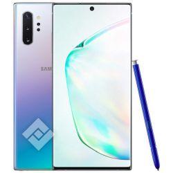 Usuñ simlocka kodem z telefonu Samsung Galaxy Note 10+ 5G
