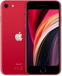 Usuñ simlocka kodem z telefonu iPhone SE (2020)
