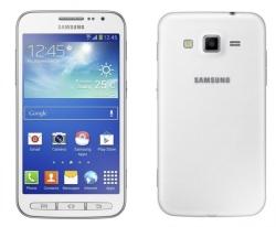 Usuñ simlocka kodem z telefonu Samsung Galaxy Core Advanc