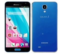 Usuñ simlocka kodem z telefonu Samsung Galaxy J